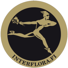 kukkivat.fi-interflora-circleicon-230x230