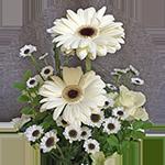 kukkivat.fi-kukat-ja-asetelmat-circleicon-150x150